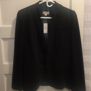 Women's Suit Coat/Blazer Size 4